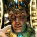 Castor - God of War Ascension