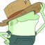 Chuck-Amphibia