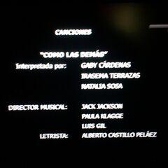 Créditos del Blu-ray (6)