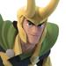 DNF-Loki