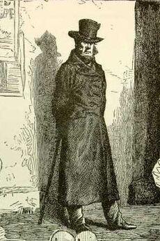 Inspector Javert-1a1