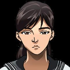 Kozue Matsumoto en <a href=