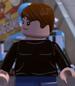 Lego Tony