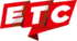Logo ETC TV 2015