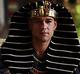 ODM Ramses Faraó