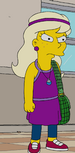 Piper (Los Simpson)