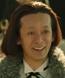 RK3HojiSadojima-01