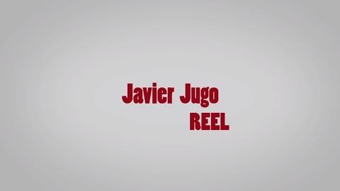 Reel de Doblaje - Javier Jugo - Torre A