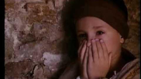 Un Niño Llamado Jesús Segunda Parte Español Latino