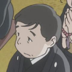 Tío Kobayashi en <a href=