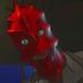 Yapool (Ultraman)