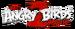AB2-Logo