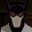 Batman (Gods and Monsters)