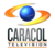 Caracol-tv 2003-2007