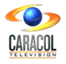 Caracol-tv 2003-2007