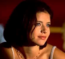 Carrie2 - TracyCampbell