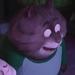 Cat Sing