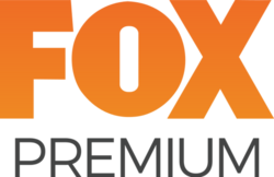 FOXPremium2018