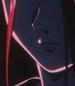 Illumi Zoldyck - Cazador X OVA