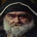 JDN-Simon el Fariseo