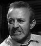 Jurado Numero 3- 12 Hombres en Pugna (1957)