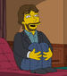 Ken Burns (Los Simpson)