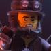 LEGO2 Abraham Lincoln