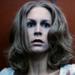 Laurie Strod Halloween 2
