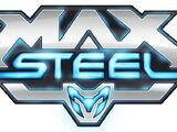 Max Steel (2013)