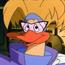 Mighty Ducks Tanya