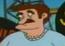 Rico (Amigo de Ernie)