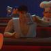 Ryu II - WIR