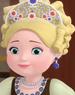 Sofia Lady Joy