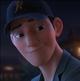 Tadashi (Big Hero6)
