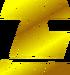 Telecentro (Ecuador) Primer logo