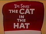 Especiales de televisión del Dr. Seuss