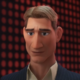 Alistair (Big Hero6)