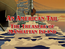 AnAmericanTail3Title