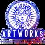 Artworks Entertainment logo