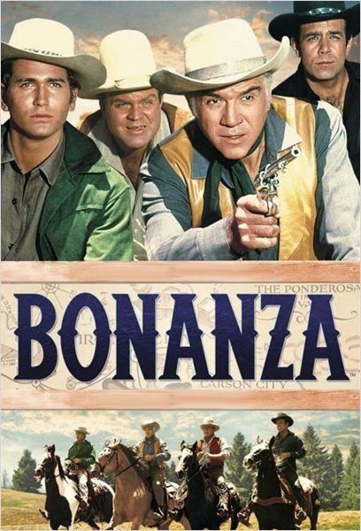 Wiki Bonanza