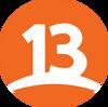 Canal13Chile-LogoV2Blanco