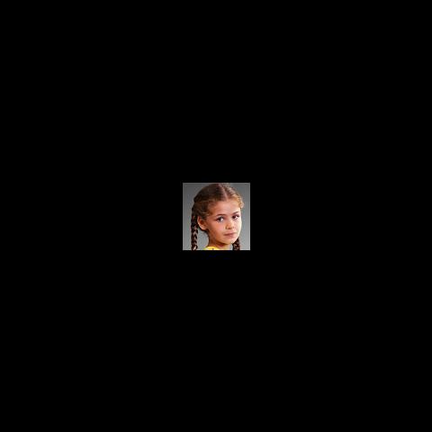 La voz principal de Elif en <a href=