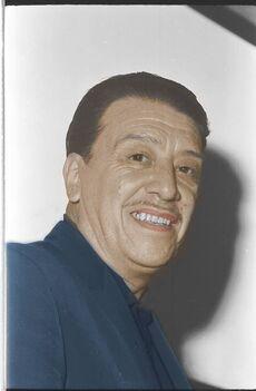 Enrique Couto3