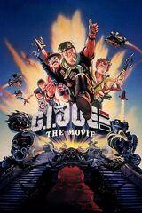 G.I. Joe: La película