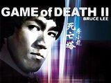 El juego de la muerte II