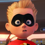 Incredibles2Dash
