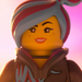 LEGO2 Lucy
