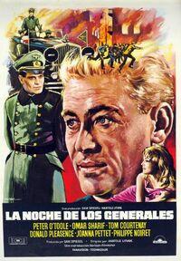 La-noche-de-los-generales (5)
