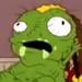 Los simpsons personajes episodio 13x1 14