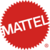 Mattel-Logo
